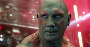 Efter James Gunns 'Guardians of the Galaxy'-comeback: Disneys selvcensur tabte, vi er alle vindere