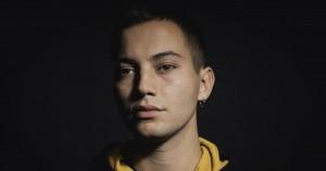 Yung Coke er blevet til Elias Boussnina: »Jeg var træt af at gemme mig bag noget, der startede som en joke«