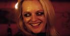 Elisabeth Moss er skræmmende som alkoholiseret punkrocker – se trailer til 'Her Smell'