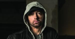 Vores førstehåndsindtryk af Eminems nye album 'Music to Be Murdered By' – sang for sang