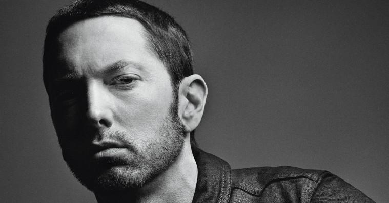 Eminems homofobiske Tyler, the Creator-diss er det mest deprimerende, jeg har hørt i 2018