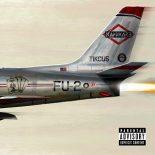 Eminem er hiphoppens sureste gamle mand på 'Kamikaze' – på godt og ondt - Kamikaze