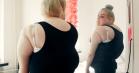 'For grim til kærlighed' transcenderer freakshow