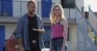 'Galveston' på CPH PIX: Håbløs hævnfilm giver ikke en chance til Ben Foster og Elle Fanning