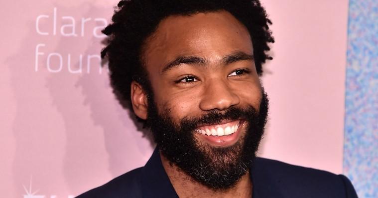 Se vinderne ved nattens Grammy-uddeling – Childish Gambino slog favoritterne Kendrick og Drake ud