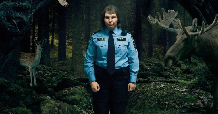 Det skal du se i biografen i september: Sort KKK-medlem, absurd svensk Cannes-vinder og Ditte & Louises comeback