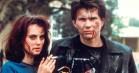 Ugens streamingtip: 30 år efter tager 'Heathers' stadig de nye ungdomskomedier i skole