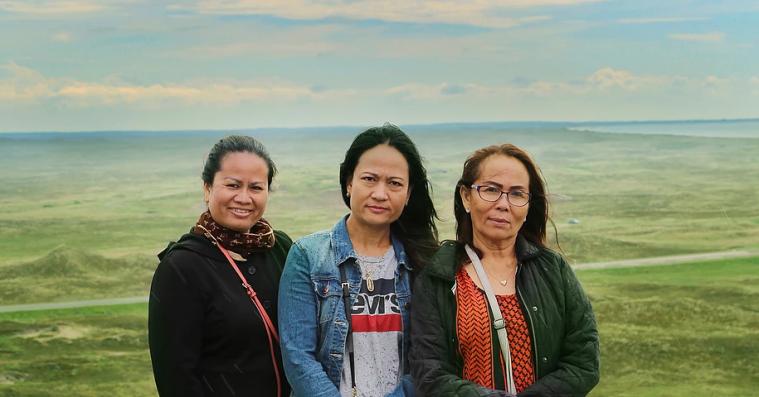 'Hjertelandet' om dansk-thailandske ægteskaber re-kalibrerer dit moralske kompas