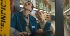 'In the Aisles': Tysk perle leverer ren palleløfterpoesi