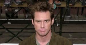 Fra afvist castingbånd til gribende tale: Otte Jim Carrey-klip, der inkarnerer hans udvikling