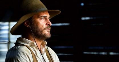 Jeg elsker, når westerngenren genopfinder sig selv – som nu med Joaquin Phoenix i spidsen