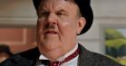 John C. Reilly og Steve Coogan er Gøg og Gokke – se første trailer til 'Stan & Ollie'