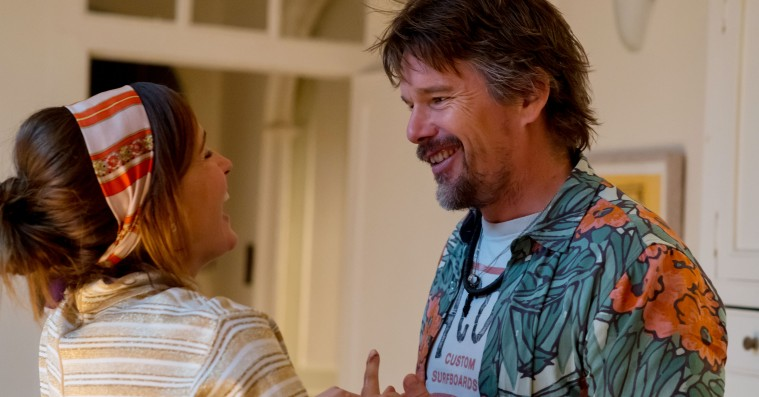 'Bare Juliet': Ville Kurt Cobains liv have set sådan ud i dag?
