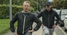 Ny 'Klovn'-film på vej: Casper Christensen og Frank Hvam er hermed i gang