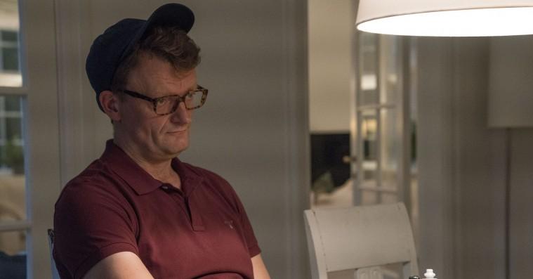 'Klovn' afsnit 6: Den dårligste episode i seriens levetid