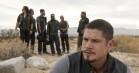 'Mayans MC': 'Sons of Anarchy'-spinoff gasser brutalt op fra start