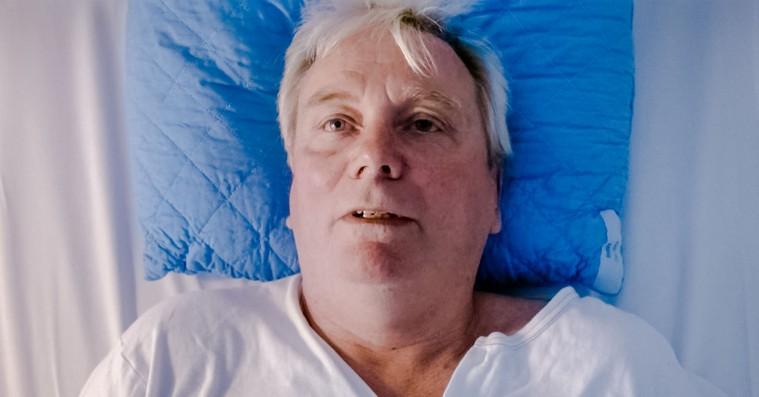 'Mysteriet om danskeren': Første afsnit af TV 2's nye true crime-satsning er én stor optakt