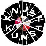 Per Vers' knuste kunst frisætter hengemt dansk musikarv - Knust kunst