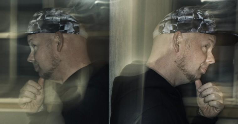 Per Vers' knuste kunst frisætter hengemt dansk musikarv