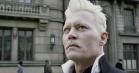 Den fulde trailer til 'Fantastic Beasts: The Crimes of Grindelwald' introducerer et morderisk bæst – og meget mere Johnny Depp