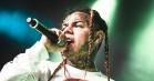 Hiphop har aldrig været mere punk end til 6ix9ines kaotiske koncert i Store Vega
