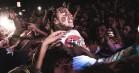 6ix9ine var en af de mærkeligste koncerter, jeg har oplevet i lang tid