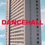 The Blazes debutalbum holdes tilbage af en idiosynkratisk houselyd - Dancehall