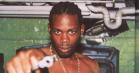 Oversete hiphopklassikere #2: Da en ukendt legende satte punktum for New Yorks guldalder