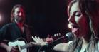Fuld patos i Lady Gaga og Bradley Coopers country-duet fra 'A Star Is Born'-filmen – se video