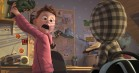 Anders Matthesen er tilbage på film – se sneak peek på 'Ternet Ninja'