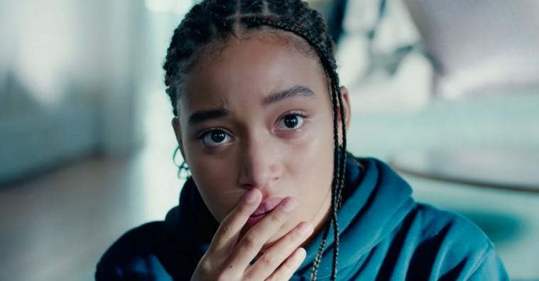 Disse film skal du streame i juni – fra DiCaprios klimadokumentar til Oscar-film og hiphopdrama på Netflix