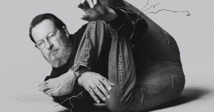 Plakaterne til Lars von Triers 'The House That Jack Built' er forrygende – også den af instruktøren selv