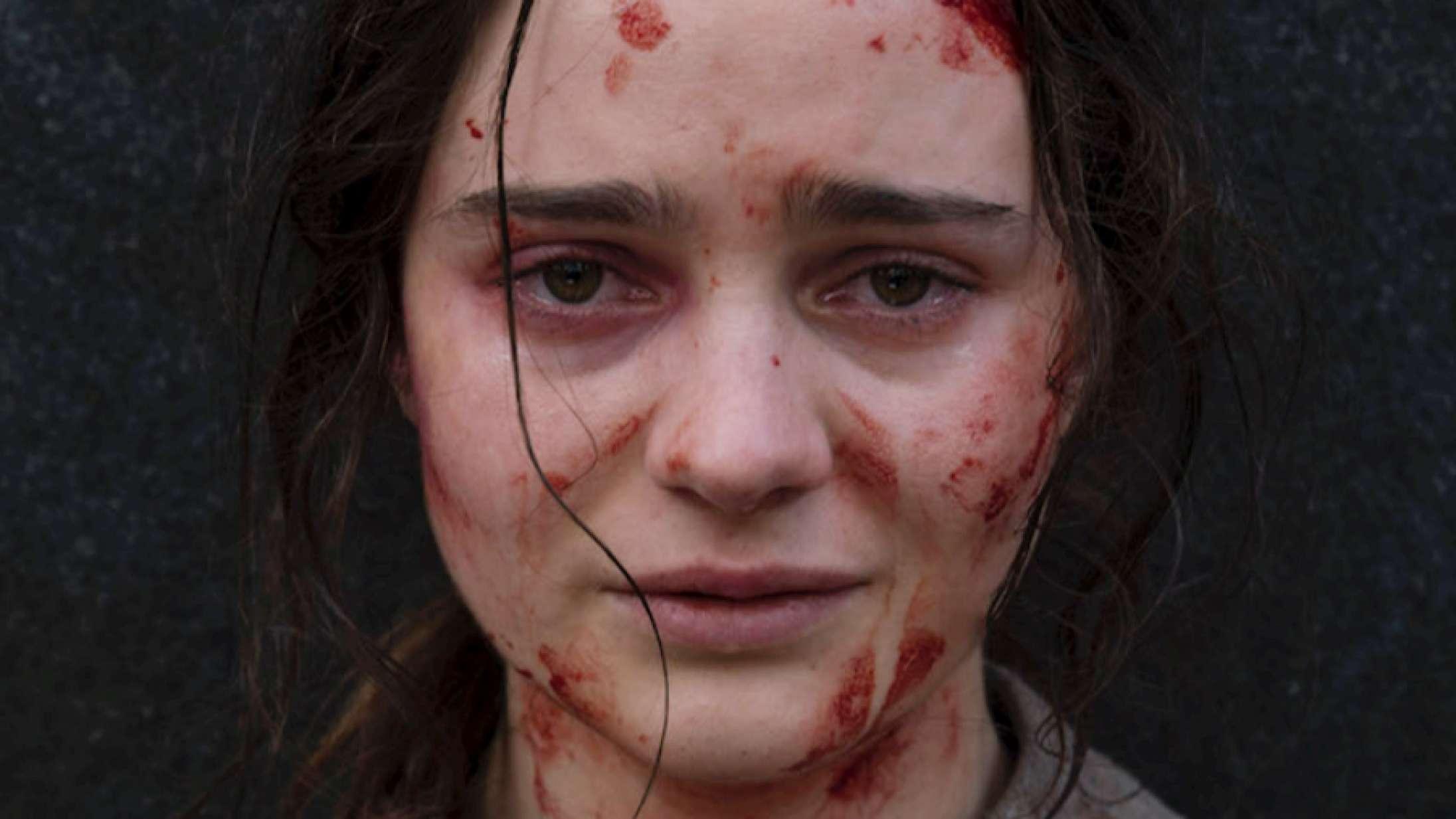 Venedig-highlight dag 9: Instruktøren bag 'The Babadook' er tilbage med en isnende hævnfilm – mødt af bizarre reaktioner