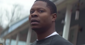 'Tyrel' er dette års 'Get Out' – se den pirrende trailer