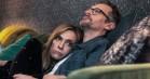Toni Collette er stjernen i ny Netflix-serie – se traileren til 'Wanderlust'