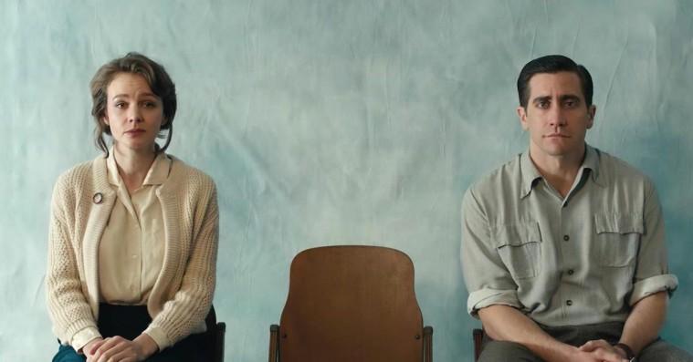 'Wildlife': Carey Mulligan er fremragende, sexet og selvdestruktiv i Paul Danos instruktørdebut