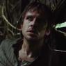 Manden bag 'The Raid' vender tilbage med blod, brutalitet og tortur – se første trailer til 'Apostle'