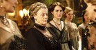 'Downton Abbey'-filmen får premieredato