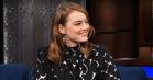 Orlando Bloom: Emma Stone har stjålet mit »elver-look«