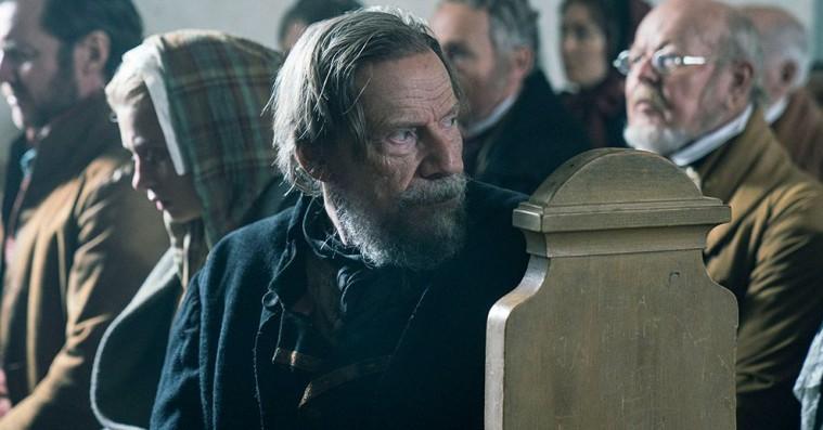 Jesper Christensen og Clara Rosager får stor international ros efter Toronto-premiere – danske film får generelt blandet modtagelse