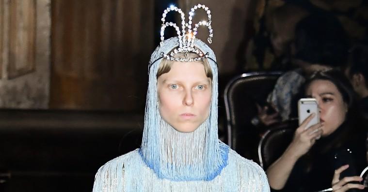 De fem mærkeligste ting fra Guccis nye kollektion –og tre der bliver et hit