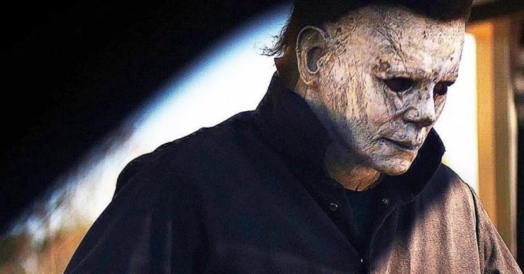 Ny 'Halloween'-film får fremragende anmeldelser efter verdenspremiere