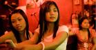 Janus Metz har lavet film om thailandske kvinder i Jylland: »Det er helteportrætter«