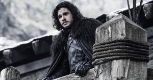 'Game of Thrones'-turisme: Snart kan du besøge Westeros i virkeligheden