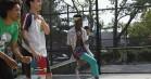 'Skate Kitchen' på CPH PIX: Sprænger næsten skalaen for cool-faktor