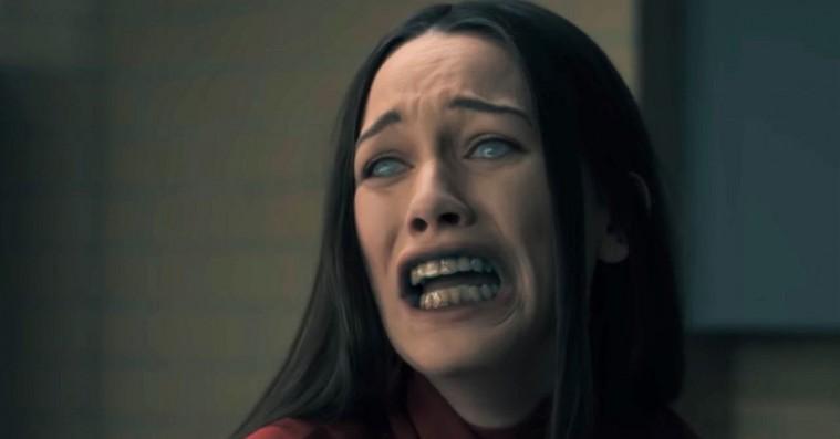 Manden bag 'The Haunting of Hill House' åbner op for sæson 2 – men uden familien Crain