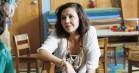 'The Kindergarten Teacher' på CPH PIX: Maggie Gyllenhaals desperation er tvetydigt overbevisende