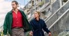 'Oldboy'-instruktørs første serie, 'The Little Drummer Girl' med Alexander Skarsgård, kan blive en af årets bedste – se traileren