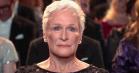 'The Wife': Glenn Close er en stor oplevelse i satire over narcissistisk Mandlig Forfatter