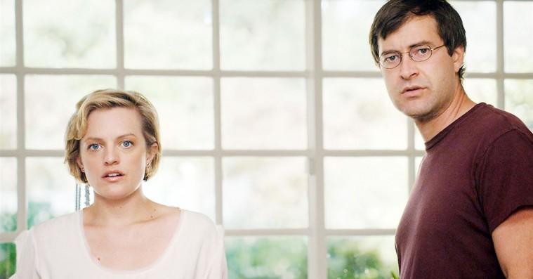 Ugens streamingtip: Creepy romance med Elisabeth Moss og Mark Duplass fucker med dit forhold